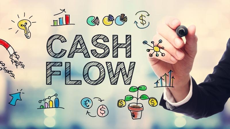 Comment gérer son cash-flow?