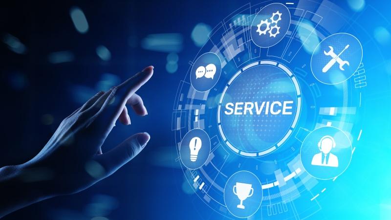 Quelles solutions possibles pour votre service client?