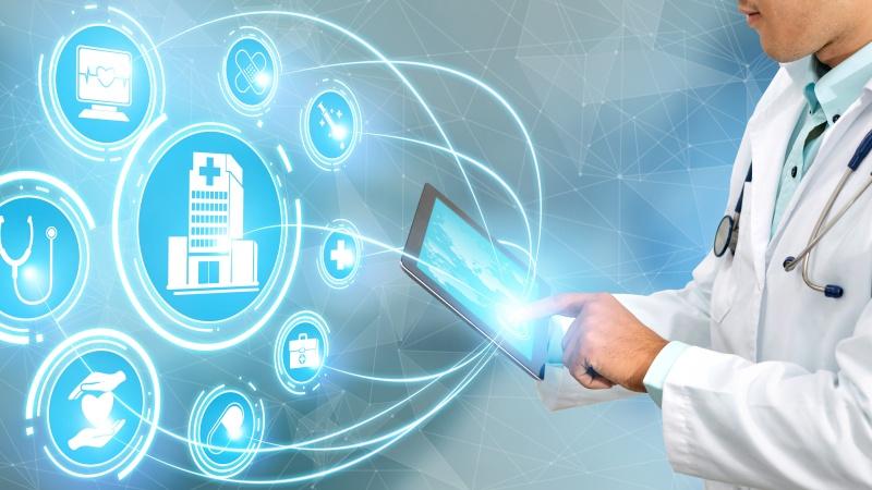 Les laboratoires pharmaceutiques peuvent-ils être disruptés?