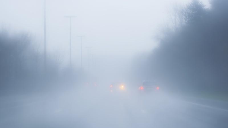 Coronavirus : fallait-il un brouillard aussi dense pour mesurer la nécessité de construire une vision long terme?
