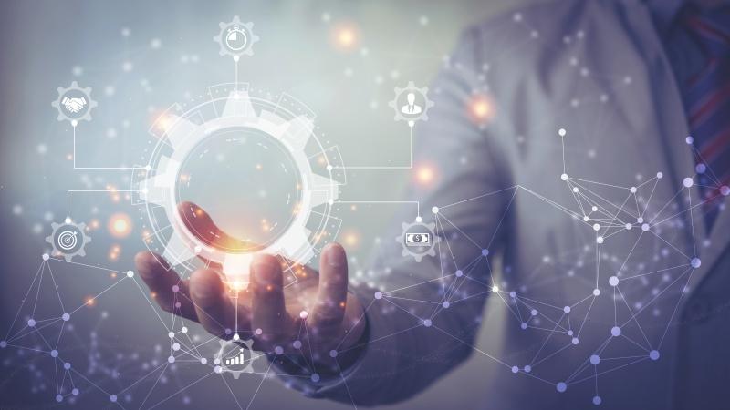 Comment réussir la digitalisation de ses processus métier?
